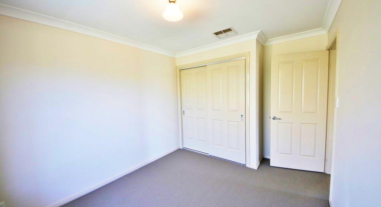 54 Sheraton Road, Dubbo, NSW, 2830 - Image 9