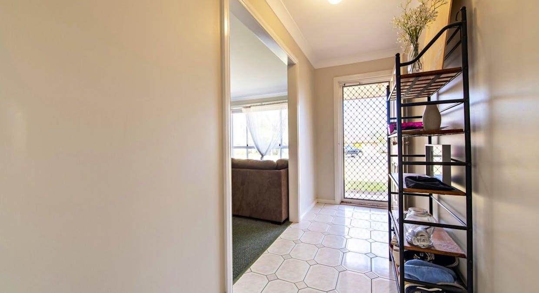 13 Wren Place, Dubbo, NSW, 2830 - Image 3