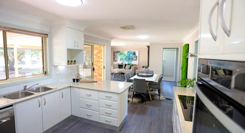3R Beemery Road, Dubbo, NSW, 2830 - Image 9