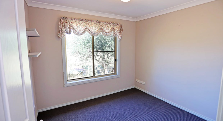 3R Beemery Road, Dubbo, NSW, 2830 - Image 10