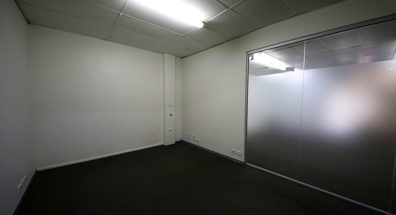 154 Brisbane Street, Dubbo, NSW, 2830 - Image 10