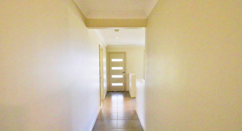 54 Sheraton Road, Dubbo, NSW, 2830 - Image 2