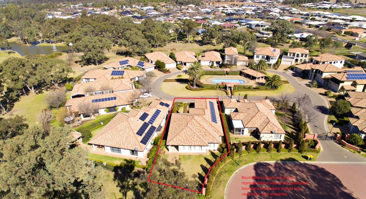 2/3 Royal Pines Close, Dubbo, NSW, 2830 - Image 38