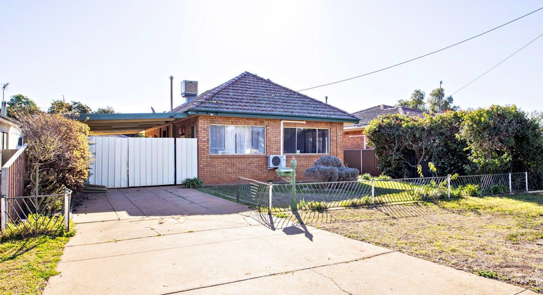 125 North Street, Dubbo, NSW, 2830 - Image 1