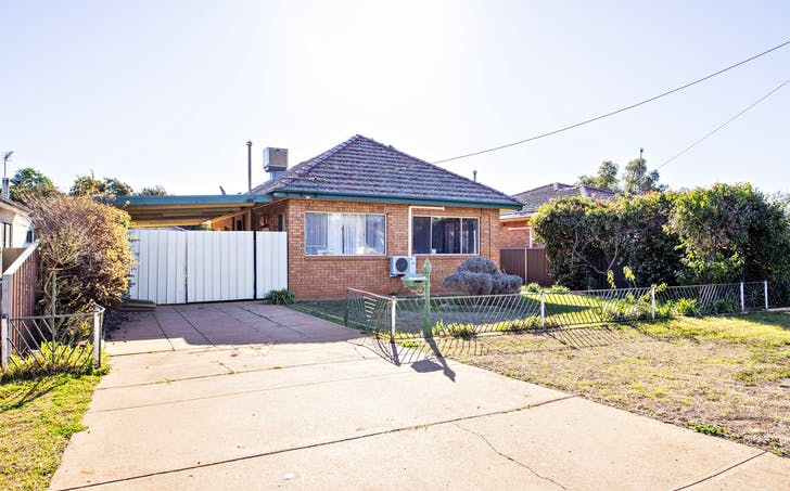 125 North Street, Dubbo, NSW, 2830 - Image 1