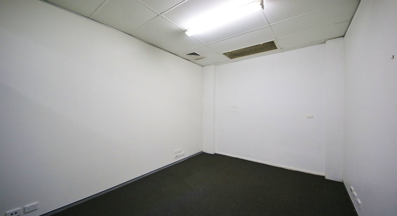 154 Brisbane Street, Dubbo, NSW, 2830 - Image 11