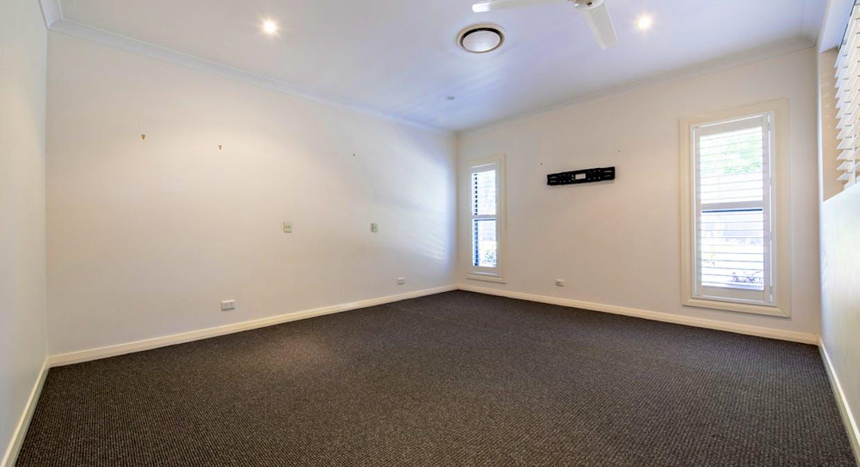 20 Pebble Beach Drive, Dubbo, NSW, 2830 - Image 15