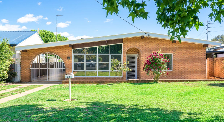 40 Banksia Crescent, Dubbo, NSW, 2830 - Image 15
