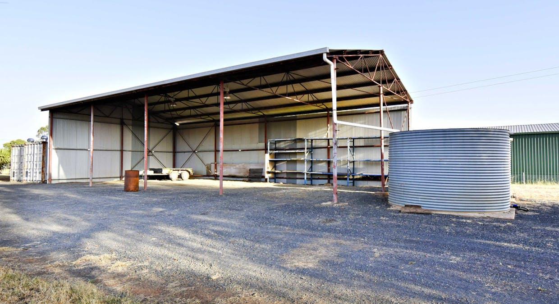 Dubbo, NSW, 2830 - Image 10
