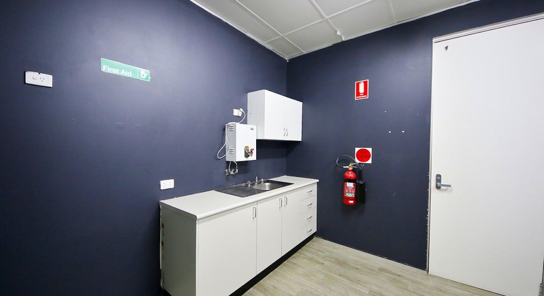 154 Brisbane Street, Dubbo, NSW, 2830 - Image 12