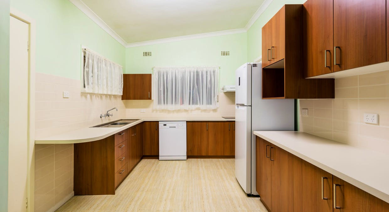 40 Banksia Crescent, Dubbo, NSW, 2830 - Image 4