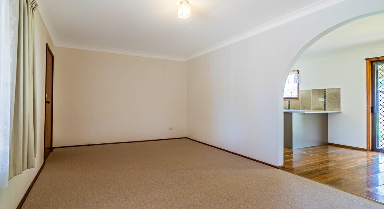 420 Wheelers Lane, Dubbo, NSW, 2830 - Image 4