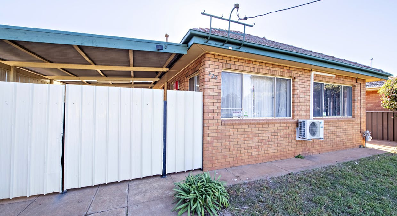 125 North Street, Dubbo, NSW, 2830 - Image 2