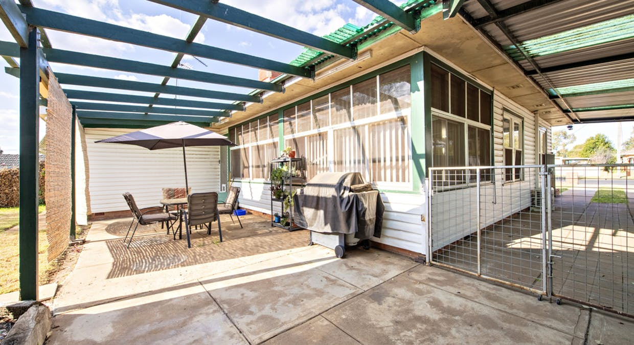 5 Crown Street, Dubbo, NSW, 2830 - Image 12