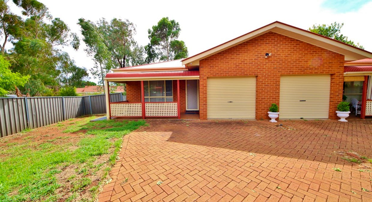 6a Ellis Park Close, Dubbo, NSW, 2830 - Image 1