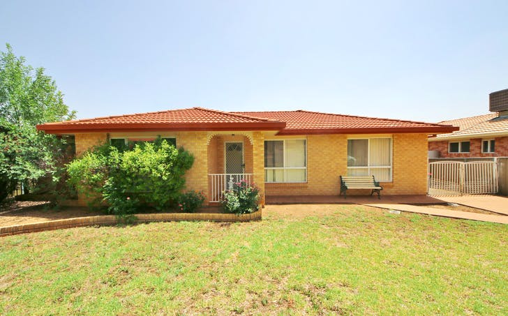 42 Jackwilliam Drive, Dubbo, NSW, 2830 - Image 1
