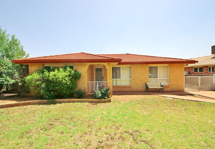 42 Jackwilliam Drive, Dubbo, NSW, 2830