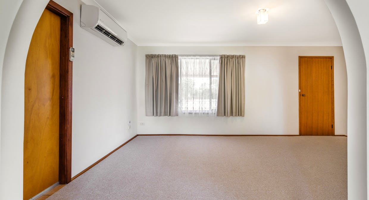 420 Wheelers Lane, Dubbo, NSW, 2830 - Image 5