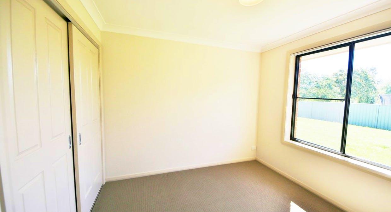 54 Sheraton Road, Dubbo, NSW, 2830 - Image 17