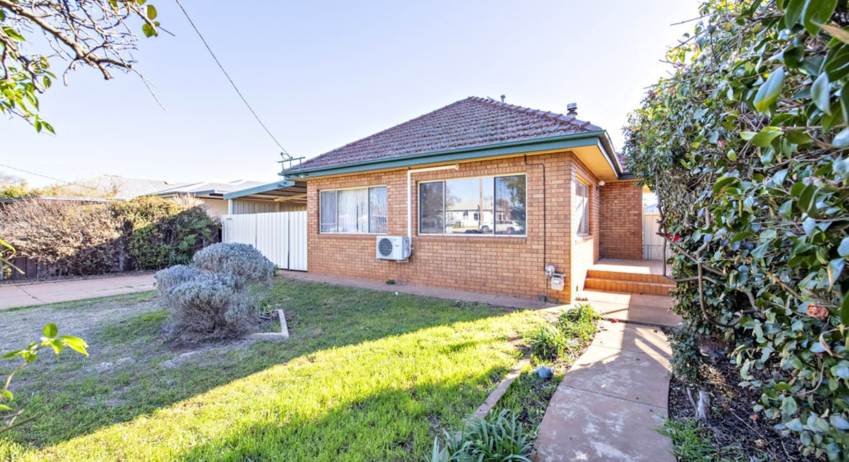 125 North Street, Dubbo, NSW, 2830 - Image 3