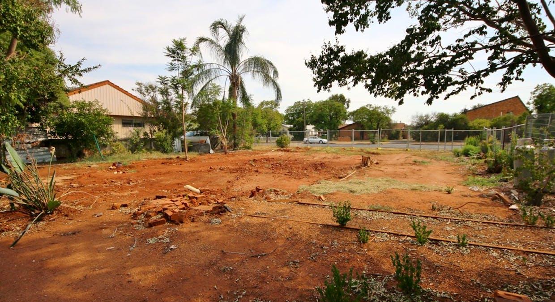 26 Baird Street, Dubbo, NSW, 2830 - Image 1