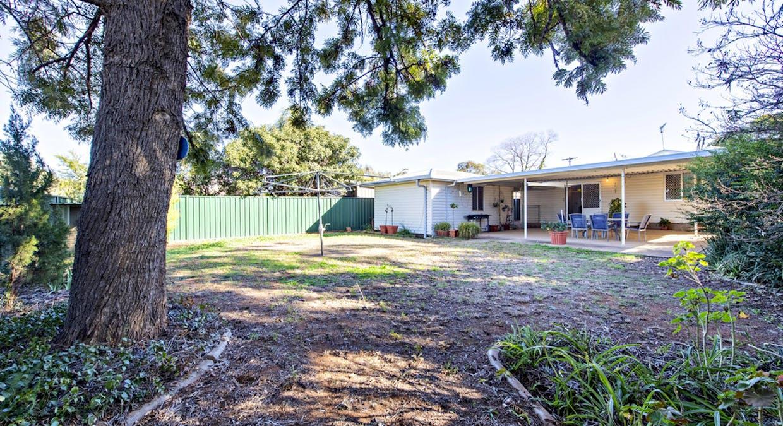 154 Bunglegumbie Road, Dubbo, NSW, 2830 - Image 22