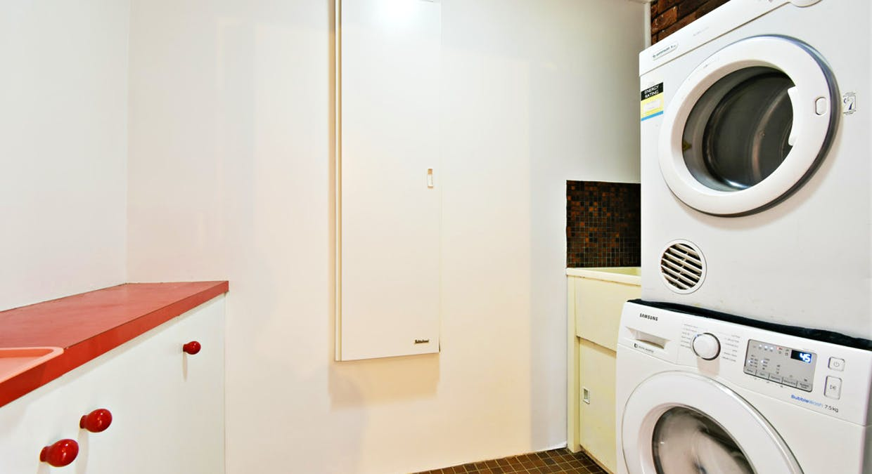 10 Osborne Place, Dubbo, NSW, 2830 - Image 21