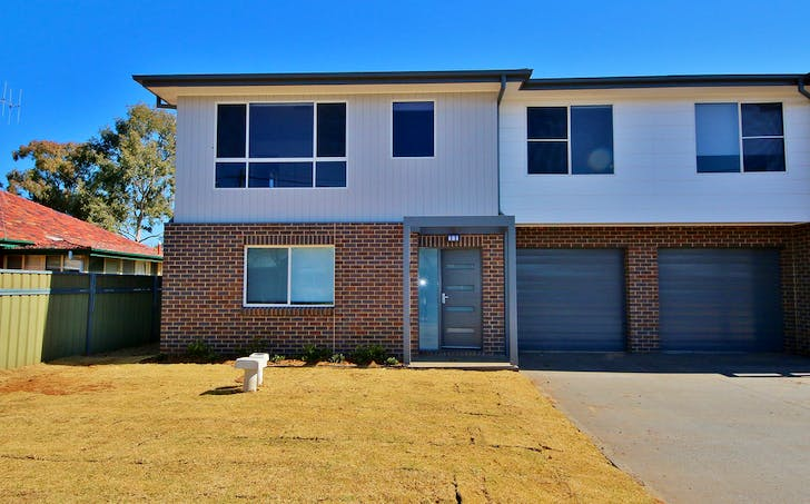 1/1A George Street, Dubbo, NSW, 2830 - Image 1