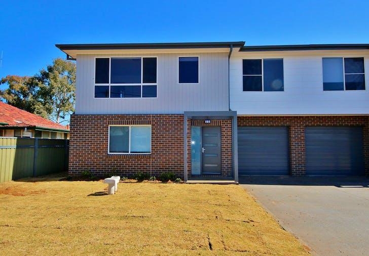 1/1A George Street, Dubbo, NSW, 2830
