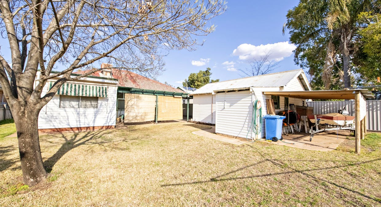 5 Crown Street, Dubbo, NSW, 2830 - Image 13