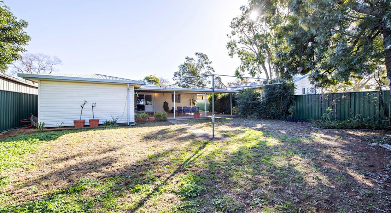 154 Bunglegumbie Road, Dubbo, NSW, 2830 - Image 23