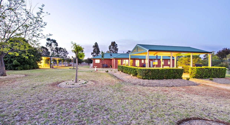 2L Dunlop Road, Dubbo, NSW, 2830 - Image 27