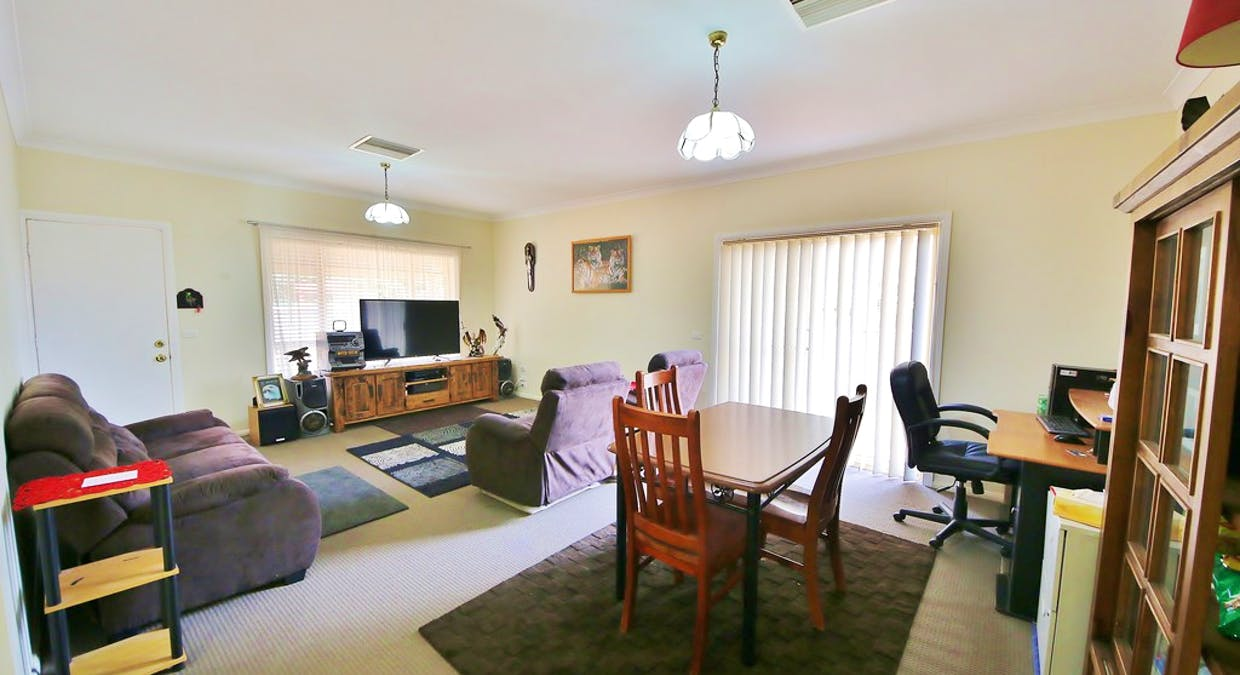 6a Ellis Park Close, Dubbo, NSW, 2830 - Image 9