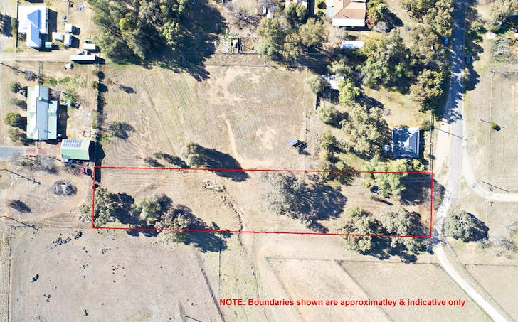 2 Severne Street, Geurie, NSW, 2818 - Image 1