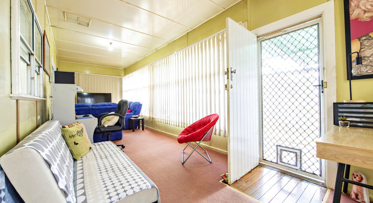 5 Crown Street, Dubbo, NSW, 2830 - Image 6
