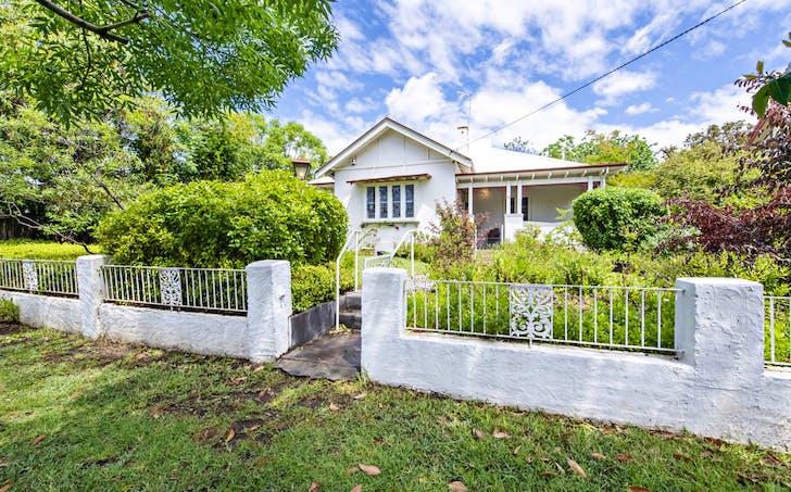 27 Bishop Street, Dubbo, NSW, 2830 - Image 1
