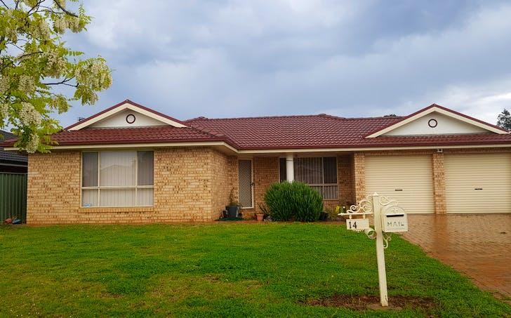14 Murray Avenue, Dubbo, NSW, 2830 - Image 1