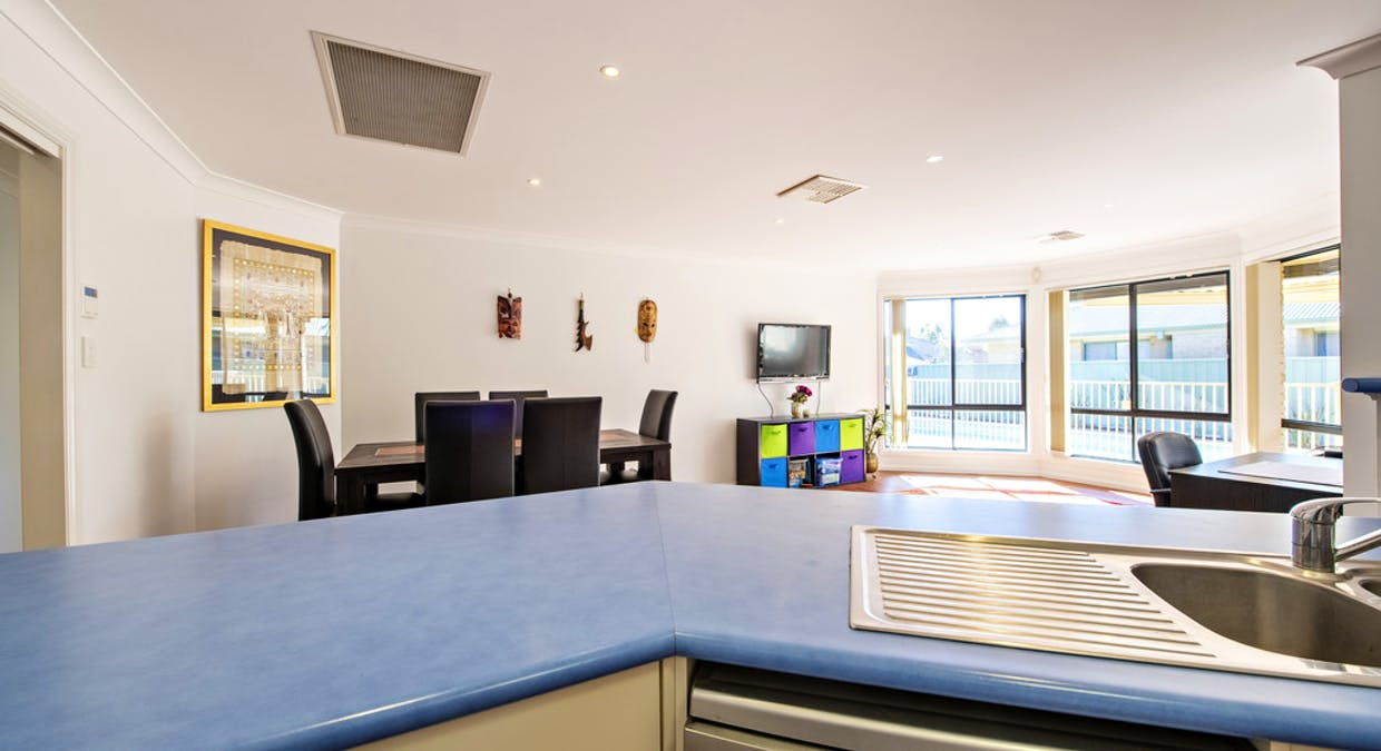9 Nepean Place, Dubbo, NSW, 2830 - Image 7