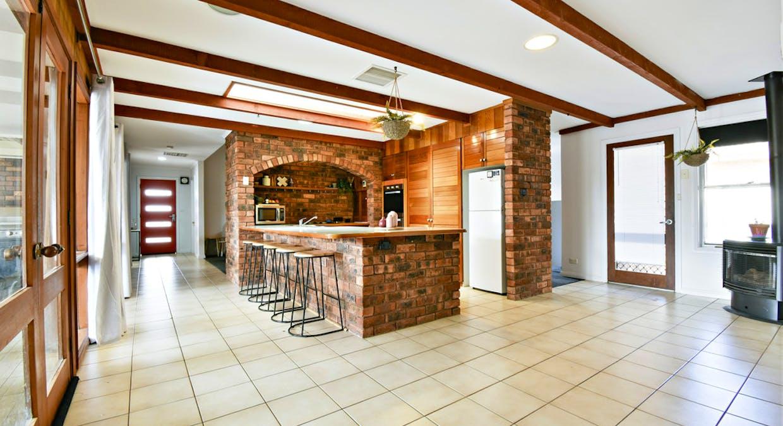 10 Osborne Place, Dubbo, NSW, 2830 - Image 9
