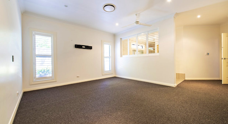 20 Pebble Beach Drive, Dubbo, NSW, 2830 - Image 16
