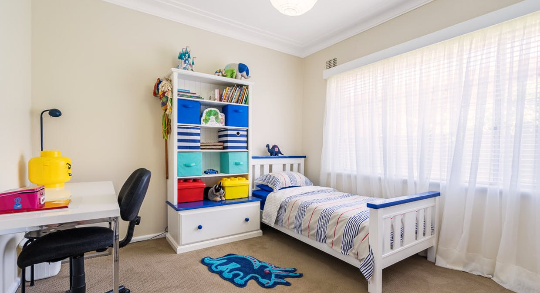 78 Palmer Street, Dubbo, NSW, 2830 - Image 12