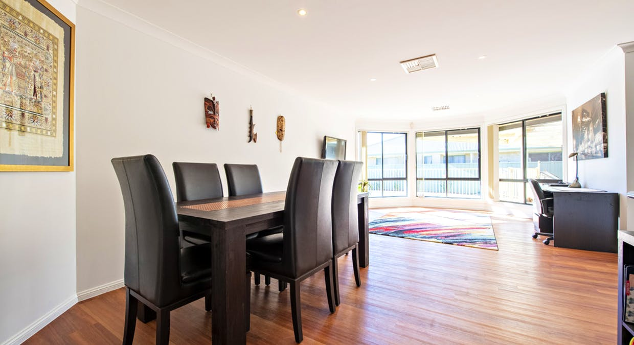 9 Nepean Place, Dubbo, NSW, 2830 - Image 8