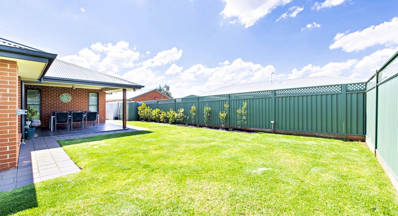 20 Azure Avenue, Dubbo, NSW, 2830 - Image 23