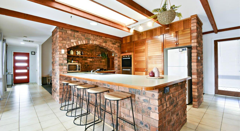 10 Osborne Place, Dubbo, NSW, 2830 - Image 10