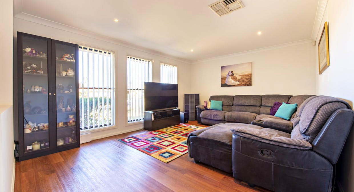 9 Nepean Place, Dubbo, NSW, 2830 - Image 5