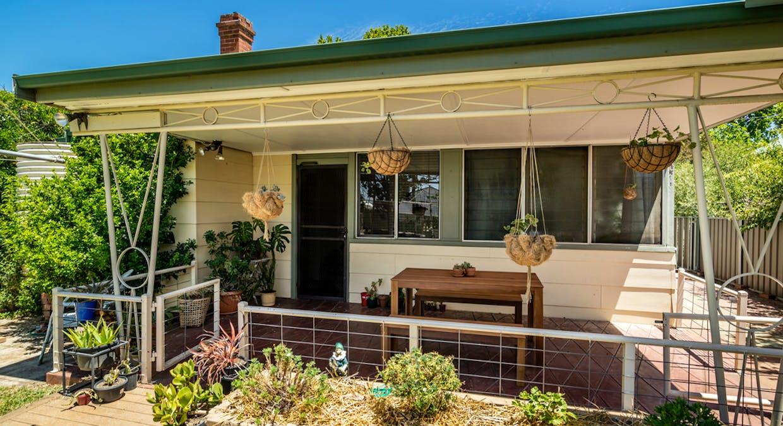 62 Darling Street, Dubbo, NSW, 2830 - Image 15