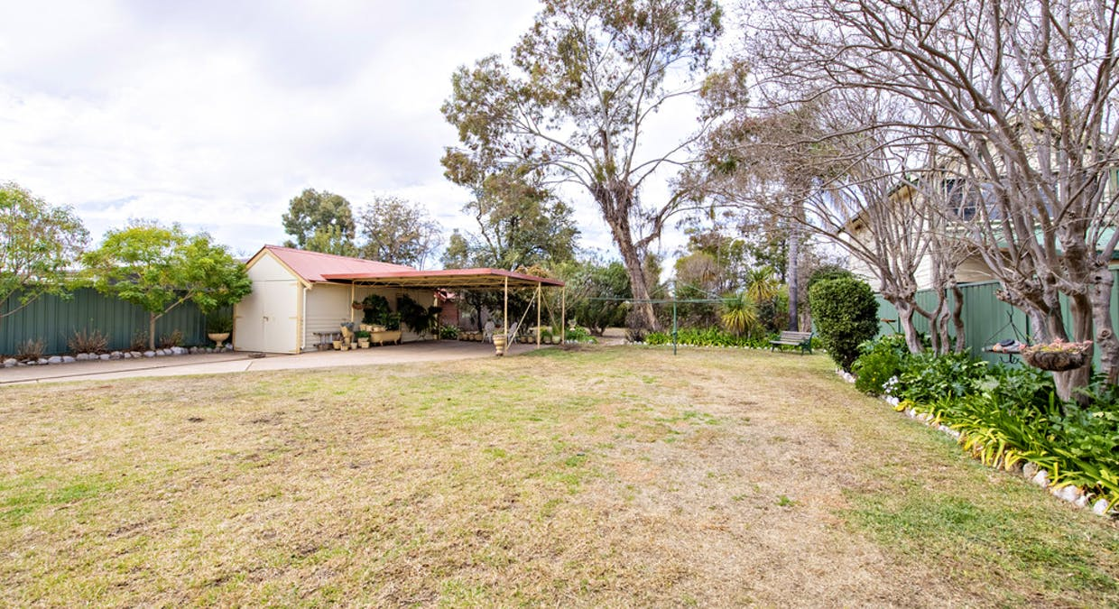 320 Macquarie Street, Dubbo, NSW, 2830 - Image 29