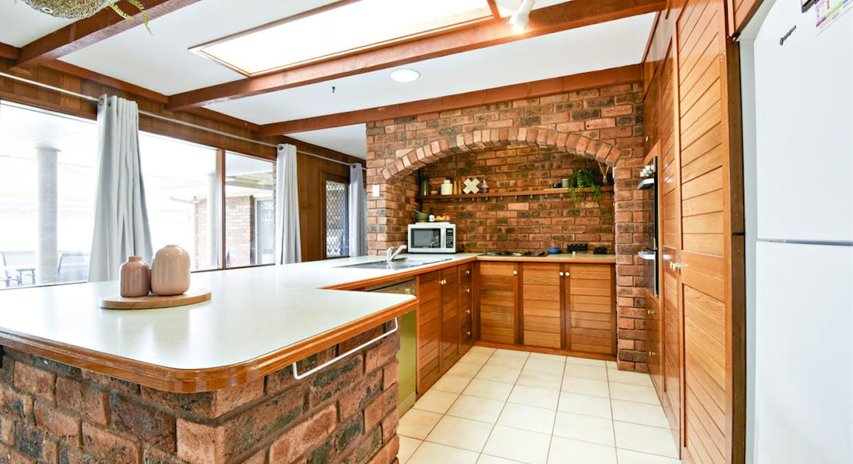 10 Osborne Place, Dubbo, NSW, 2830 - Image 11