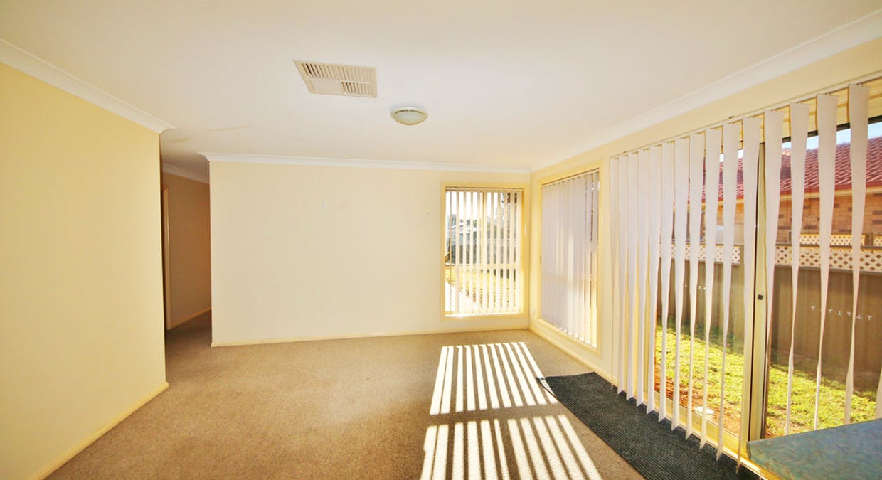 4 Carling Court, Dubbo, NSW, 2830 - Image 7