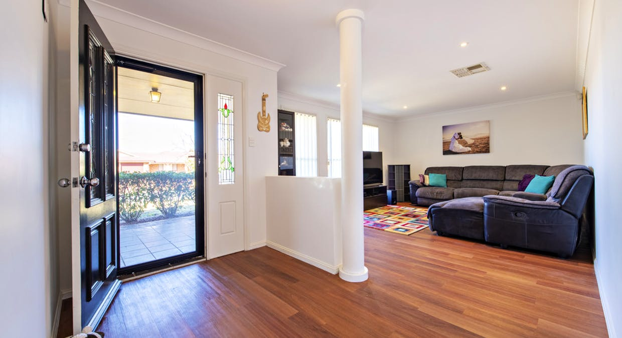 9 Nepean Place, Dubbo, NSW, 2830 - Image 4
